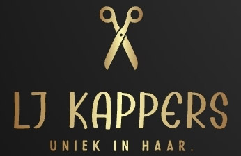 LJ Kappers